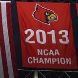 Louisville isn't the 1st NCAA champion to vacate a championship -- here are the rest