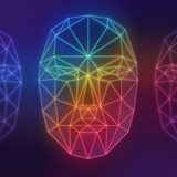 Now Is The Time: Tell Congress to Ban Federal Use of Face Recognition