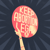 Right-wing media are furious that the Supreme Court just struck down an anti-abortion law