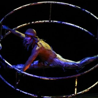 Cirque du Soleil creditors set to reject TPG Group's offer - BNN Bloomberg