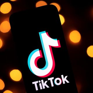 TikTok and 58 other apps banned in India