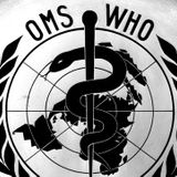 James Meek · The Health Transformation Army: What can the WHO do? · LRB 2 July 2020