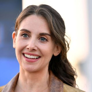 Alison Brie Apologizes For Voicing Vietnamese Character On 'BoJack Horseman'