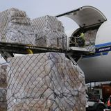 The Airline Industry Blocked Disclosure of Trade Data, Helping Conceal the Airlift of N95 Masks From the U.S. to China