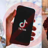 India bans TikTok along with 58 other Chinese apps -