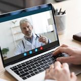 Doctors regard remote patient management system as effective in COVID-19 treatment