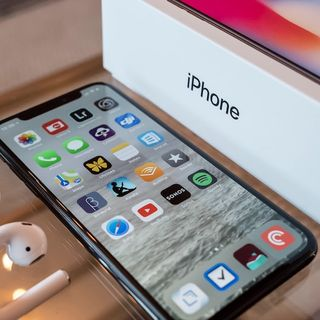 The iPhone 12 reportedly won't come with EarPods or even a charger