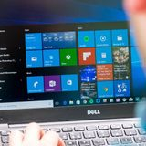 Microsoft's new Windows File Recovery tool lets you retrieve deleted documents