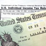 July 15 tax deadline won't be postponed again, IRS says