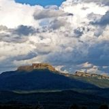 Gov. Polis makes it official: Fishers Peak is Colorado's newest state park
