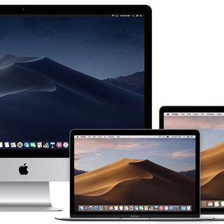 New macOS attack vector exploits 'security theater,' developer claims | Appleinsider