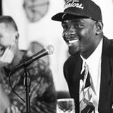 On this date, 1993: Warriors get Chris Webber in NBA Draft night trade