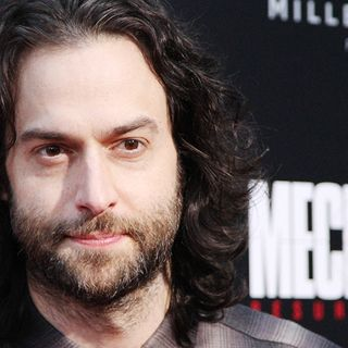 Chris D'Elia Dropped by CAA After Sexual Misconduct Allegations