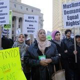 Bloomberg Apologized for Stop-and-Frisk. Why Won't He Say Sorry to Muslims for Spying on Them?