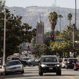 In Los Angeles, an Economy Built on Freelancers Crumbles