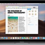 Clipboard snooping still rife across many popular iOS apps | Appleinsider