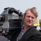 Film Critics Sound Off on Christopher Nolan's 'No Chairs' Rule, Which Isn't Entirely True