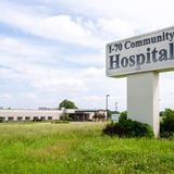 Hospital Executive Charged In $1.4B Rural Hospital Billing Scheme