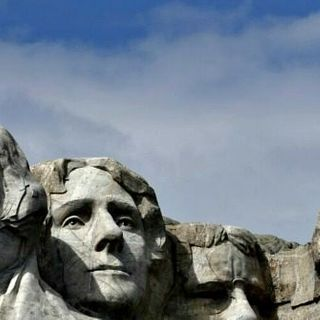Dems Delete Tweet Targeting Mount Rushmore over White Supremacy
