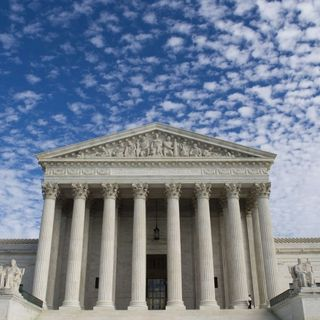 Supreme Court rules religious schools should get state grants given to other private schools