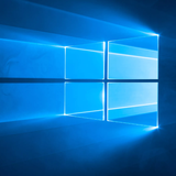 Upgrade to Windows 10 for free right now