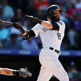 Charlie Blackmon, two other Rockies test positive for coronavirus following workouts at Coors Field