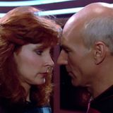 """Exclusive: Gates McFadden Says There Is A """"Good Chance"""" She Will Appear In 'Star Trek: Picard'"""