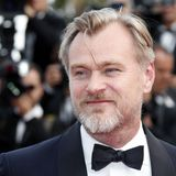 Christopher Nolan's Team Clarifies What He Bans From Set, and It's Not Chairs — Exclusive