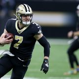 NFL Rumors: Patriots Are 'Team to Watch' in Taysom Hill Sweepstakes