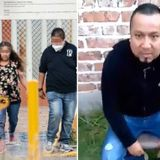 Fugitive Mexican cartel boss' mom and four others freed from custody