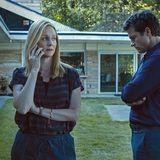 'Ozark' Renewed for Fourth and Final Season at Netflix