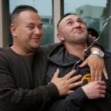 San Jose man exonerated after 17 years behind bars sues for wrongful conviction
