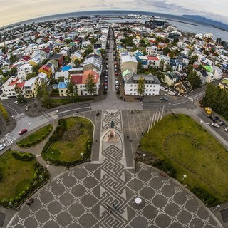 Iceland Eliminates People with Down Syndrome