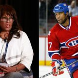 NHL forging ahead in movement toward racial equality, justice