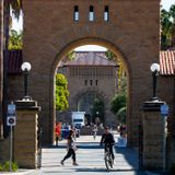 Stanford: Students given return date, but warned of 'fundamentally changed' experience