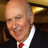 Carl Reiner Dead at 98, Mel Brooks Pays Tribute to His Best Friend