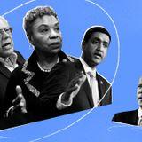 """Classic Activism Versus Power Brokers"": Bernie Delegates Grab Power in California, Seeking to Shape a Biden Presidency"