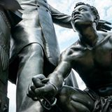 The True Story of the Freed Slave Kneeling at Lincoln's Feet