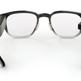 Google acquires smart glasses company North, whose Focals 2.0 won't ship – TechCrunch