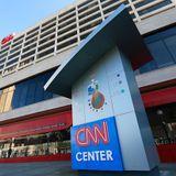 WarnerMedia to Sell Atlanta's CNN Center, Sidesteps Threat of Impending Layoffs