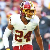 NFL free agency 2020: Top possible landing spots for Josh Norman following his release from Redskins