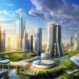 New Report Predicts Tech Could Fuel an Age of Freedom—or Make Civilization Collapse