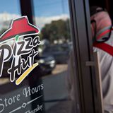 Pizza Hut's largest U.S. franchisee files for Chapter 11 bankruptcy