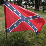 Confederate battle flag would be banned at all DoD sites under House plan