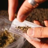 Nashville DA to stop prosecuting minor marijuana possession offenses immediately
