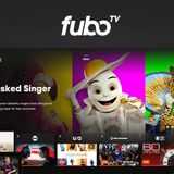 FuboTV increases monthly subscription to $65