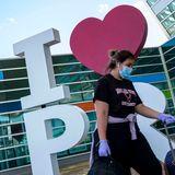 Pasajeros con destino a Puerto Rico deberán presentar prueba de coronavirus al llegar a la Isla