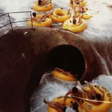Inside Action Park, 'America's most dangerous amusement park.' Founder's son explores thrills, spills and legacy.