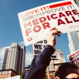 Medicare for All Would Save $450 Billion and Prevent 68,000 Deaths Every Year