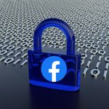 Facebook shared user data with developers after access should have expired
